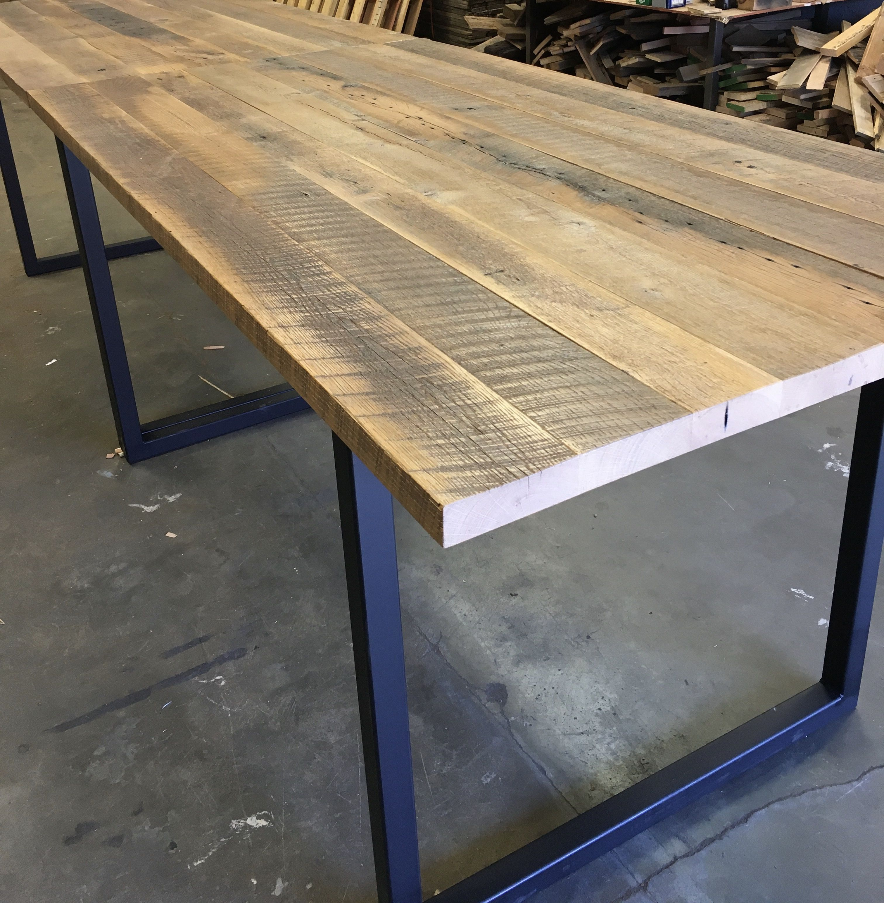 Reclaimed Wood Tables Reclaimed Wood Restaurant Reclaimed Wood