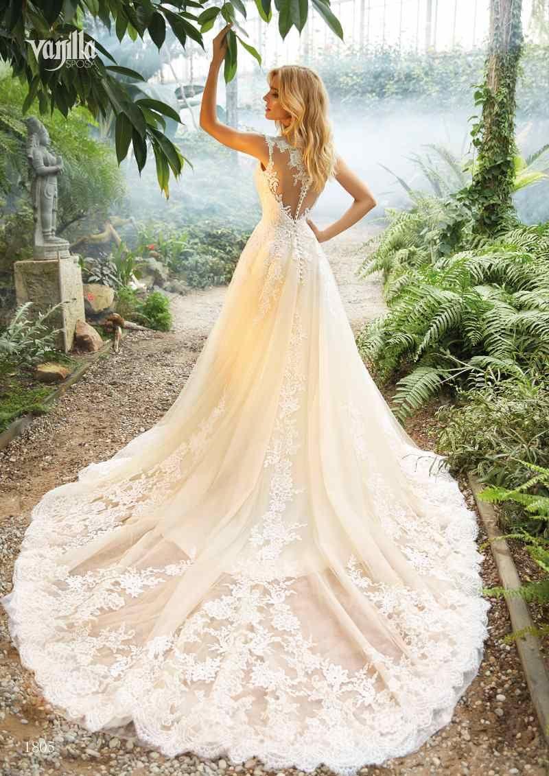 crusz Brautkleider  Brautkleid prinzessin, Hochzeitskleid, Brautkleid