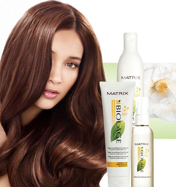 Explore Biolage Hair Best Shampooore