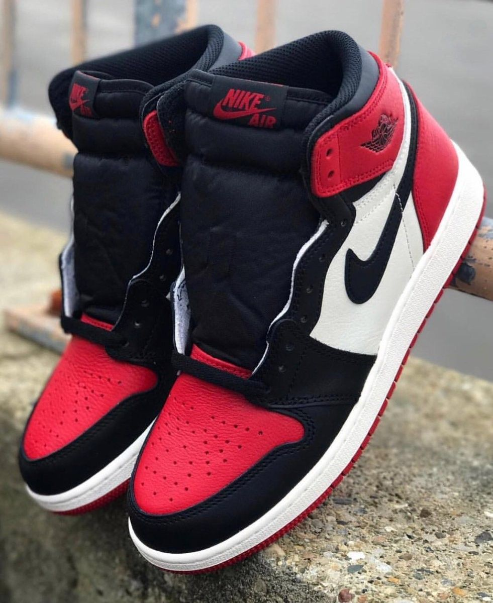 dac9224eac13 Follow  francisgakuru 💯👌 Shoe Dazzle