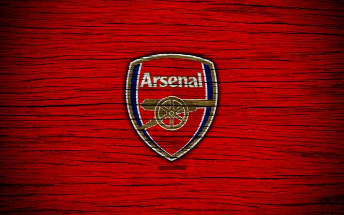 Arsenal fc pictures download