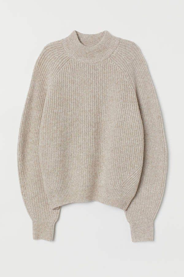 Was ziehe ich morgen an? 10 Outfit Ideen für den Herbst