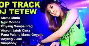 download lagu mp3 dangdut remix gratis