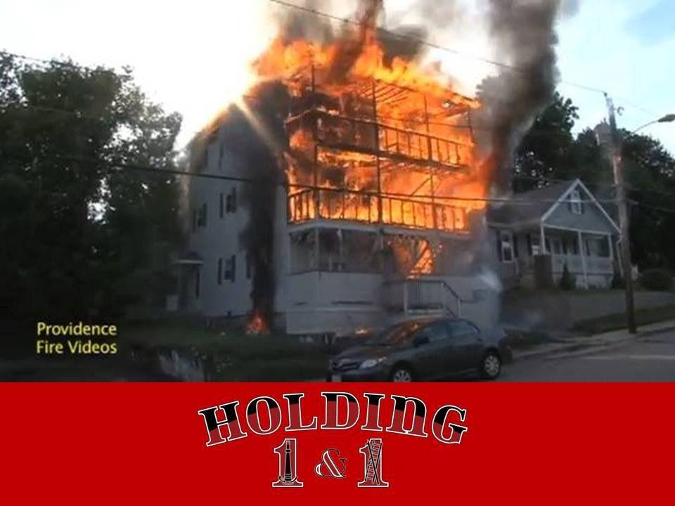 Structure fire fire video fire firefighter