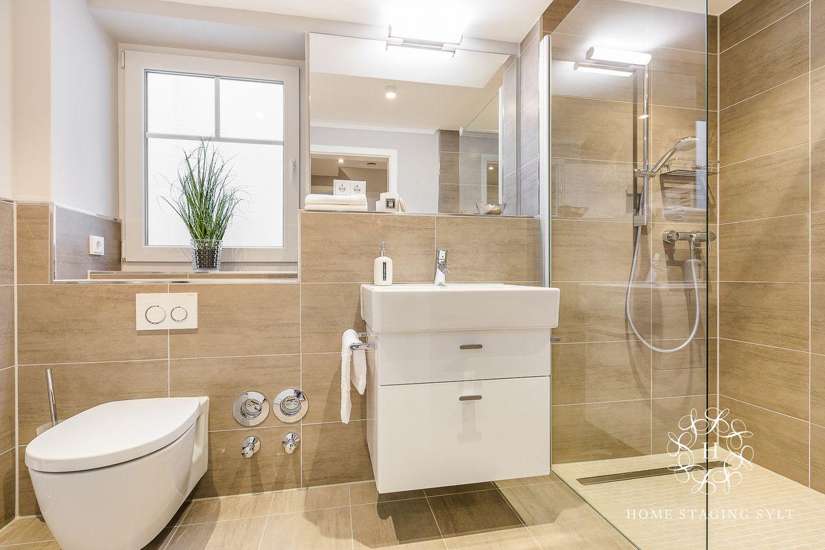 Bildergebnis für Bathroom Sylt Westerland, Immobilie