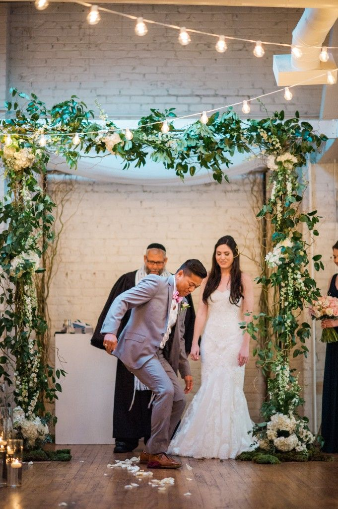 Real Wedding Series Mindy And Phong Becky S Brides Alabama Planner Photography