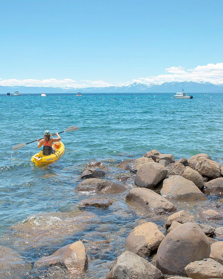 7 spots to check out in northern nevada nevada vacation