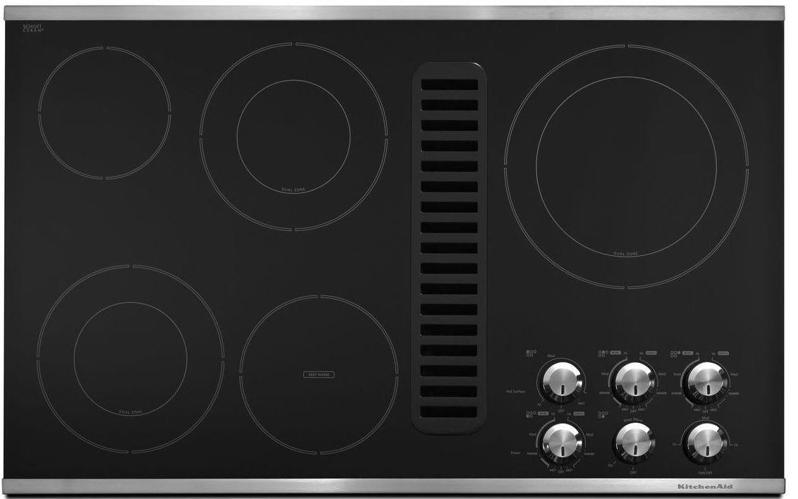 Kitchenaid electric cooktop stove Buying an electric stove used to on whirlpool stove top, broken stove top, frigidaire stove top, sub zero stove top, franke stove top, portable oven stove top, kenmore stove top, kitchen stove top, o'keefe and merritt stove top, ceramic stove top, copper stove top, bertazzoni stove top, maytag stove top, indoor bbq grill stove top, ge stove top, viking stove top, black stove top, amana stove top, tappan stove top, farberware stove top,