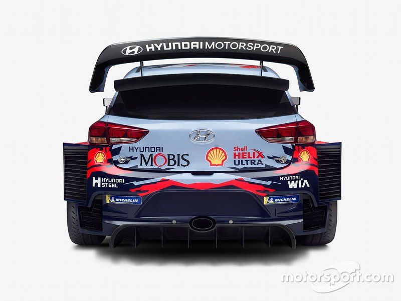 Hyundai I20 Coupe Wrc In 2020 Coupe Hyundai Motorsport