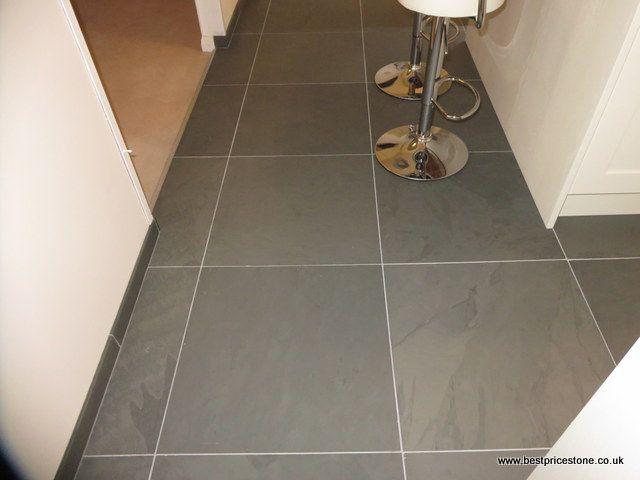 Green Slate Floor Tiles Uk
