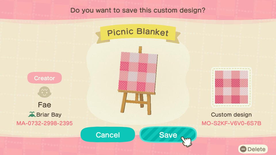 Pin On Animal Crossing Clothes And Codes