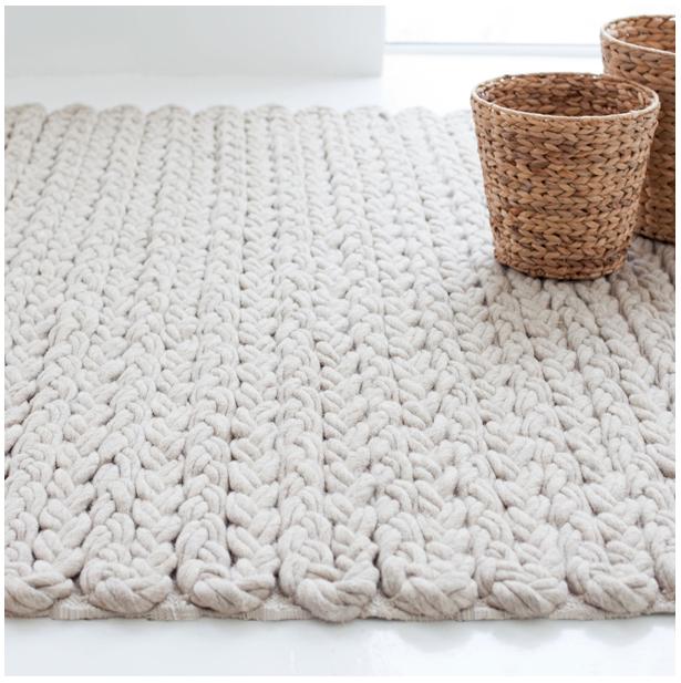 Trenzas | Knit and craft | Pinterest | Trenza, Nudo y Mis sueños