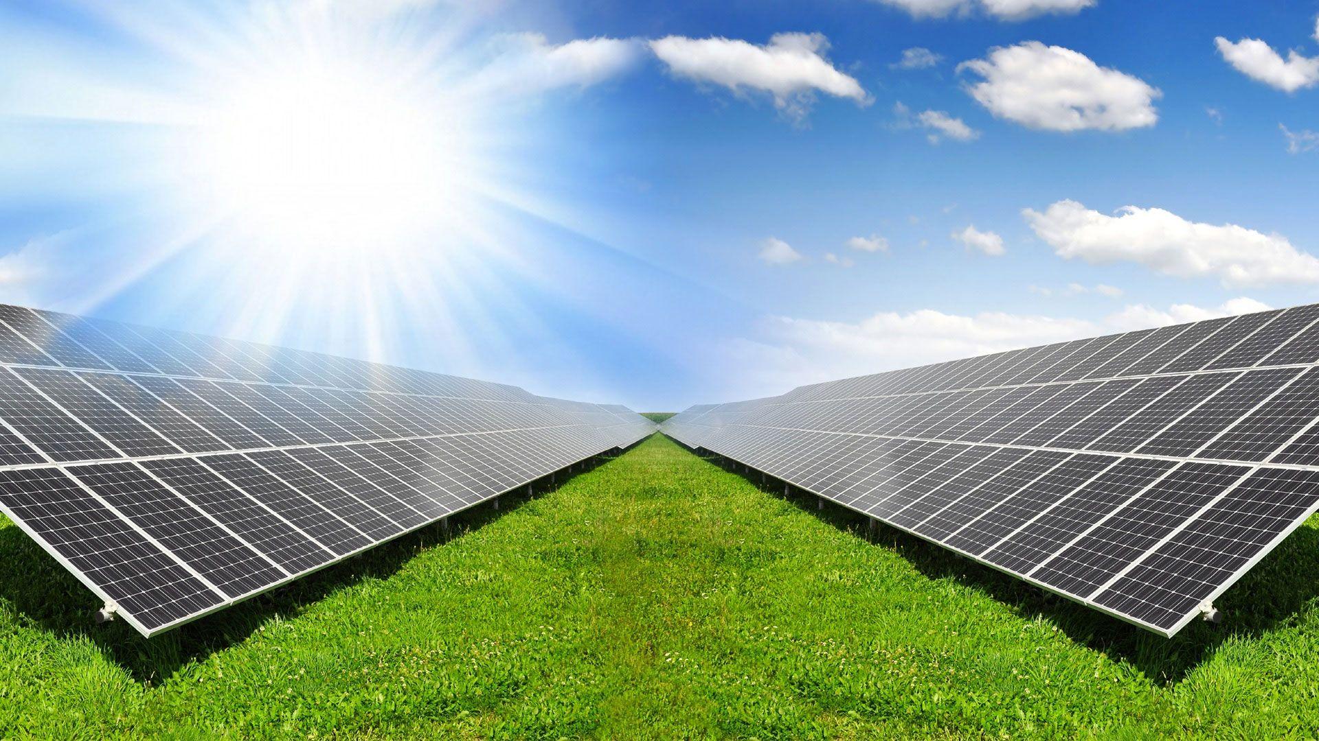 Iso Integrated Solar Operations Energia Renovable San Juan Puerto Rico Energia Renovable Puerto Rico Energia Solar