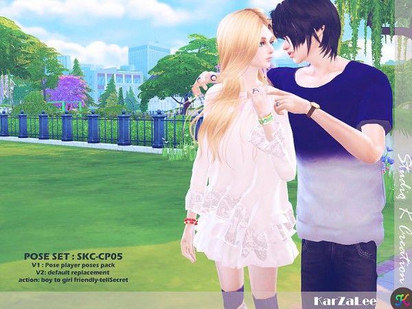 Repl2 dating sims