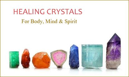 Buy Gemstones online , Natural Crystals & Diamond Jewellery in India - shubhgems.in