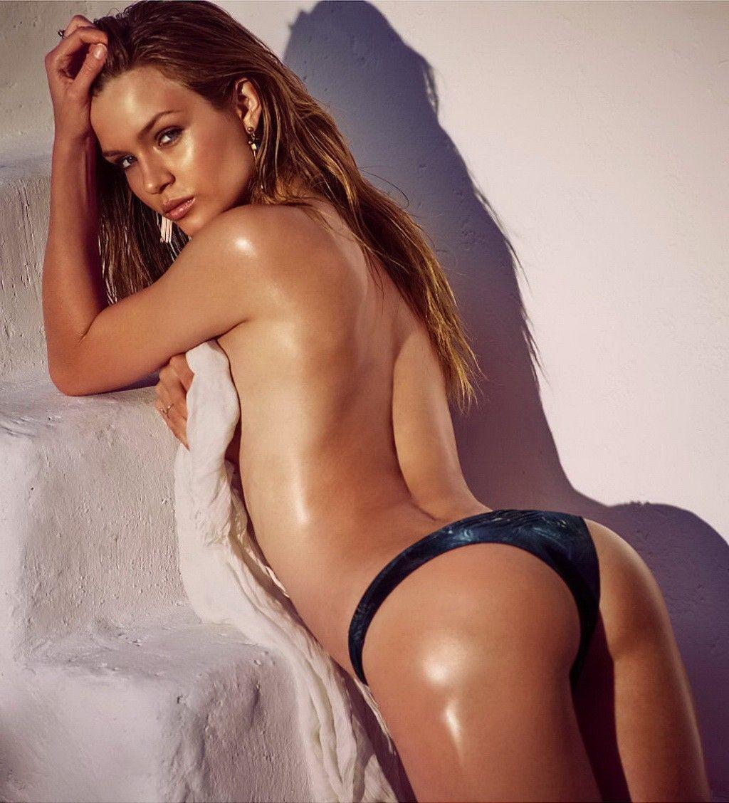 Victoria Secret Model Nude Hardcore