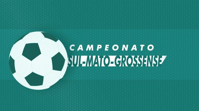 586466a61894c Pré-jogo Águia Negra x Costa Rica-MS Campeonato Sul-Mato-Grossense ...