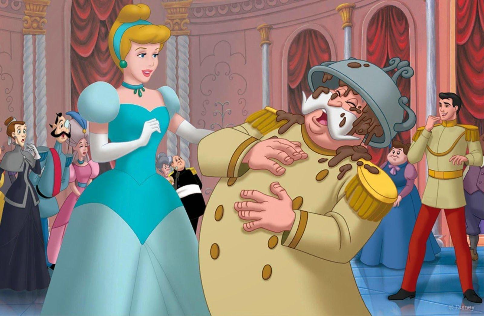 Disney princesses and princes image by 𝓖𝓵𝓪𝓼𝓼 𝓼𝓵𝓲𝓹𝓹𝓮𝓻𝓼 on