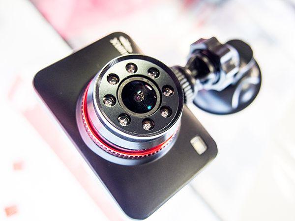 Rejestrator Samochodowy Kamera Nocna Xblitz Night 5386758069 Oficjalne Archiwum Allegro Allegro Items