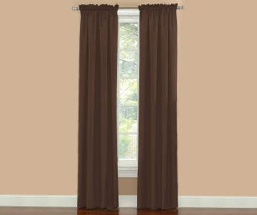 Curtains Rods Hardware Big Lots Custom Drapes Curtains Thermal Curtains