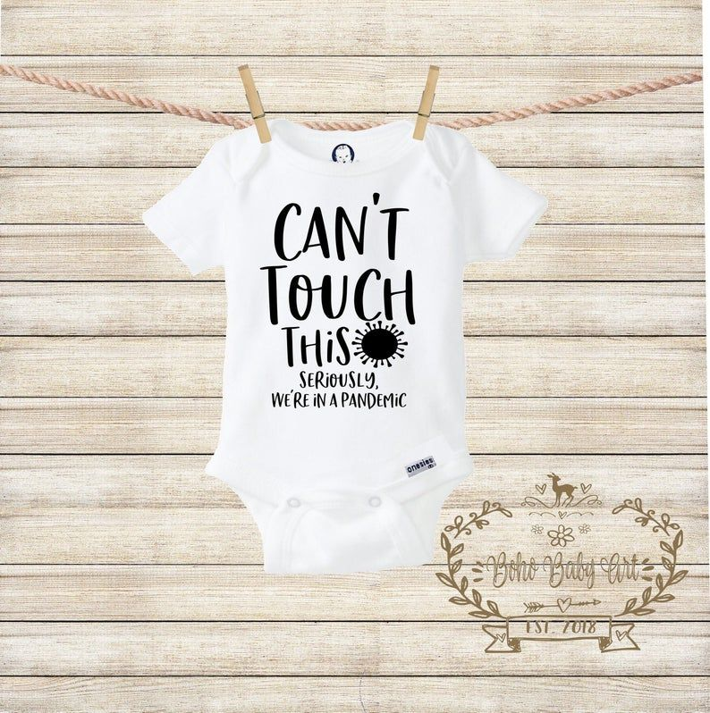 Gift Baby Gift Funny Baby Clothes All Eyez On Me Cute Onesie Funny Baby Shower Unisex Baby Gift Funny