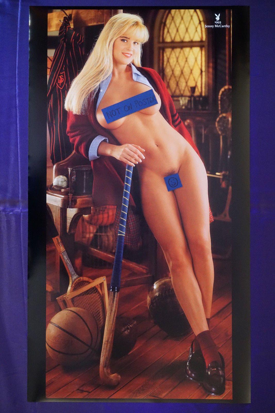 Erotica Jenny McCarthy naked (45 foto and video), Pussy, Sideboobs, Selfie, legs 2020