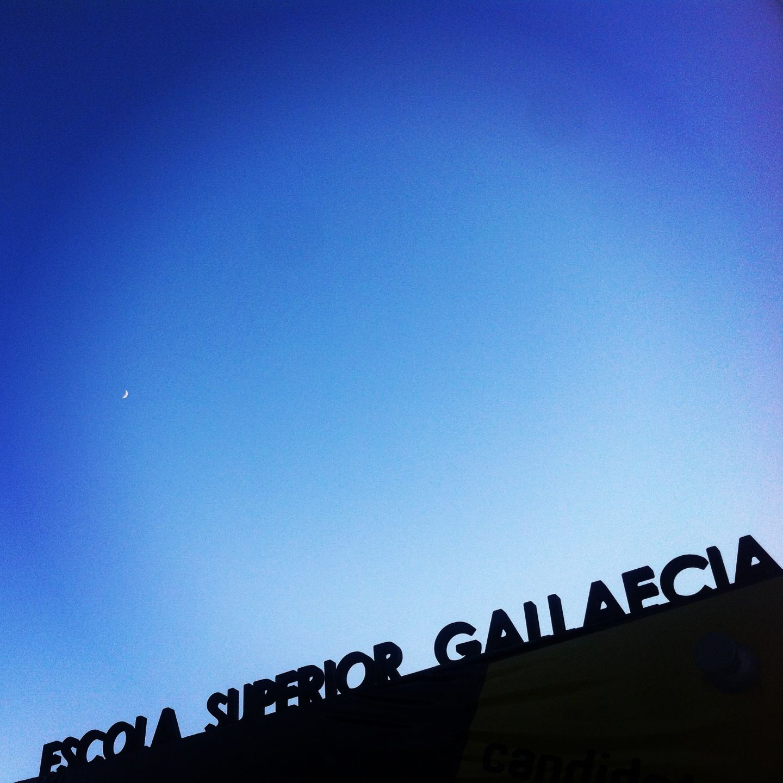 www.esg.pt https://www.facebook.com/ESGallaecia?ref=stream_location=timeline https://pt.foursquare.com/v/escola-superior-gallaecia/4dba808b1e7251d53c7d71fe