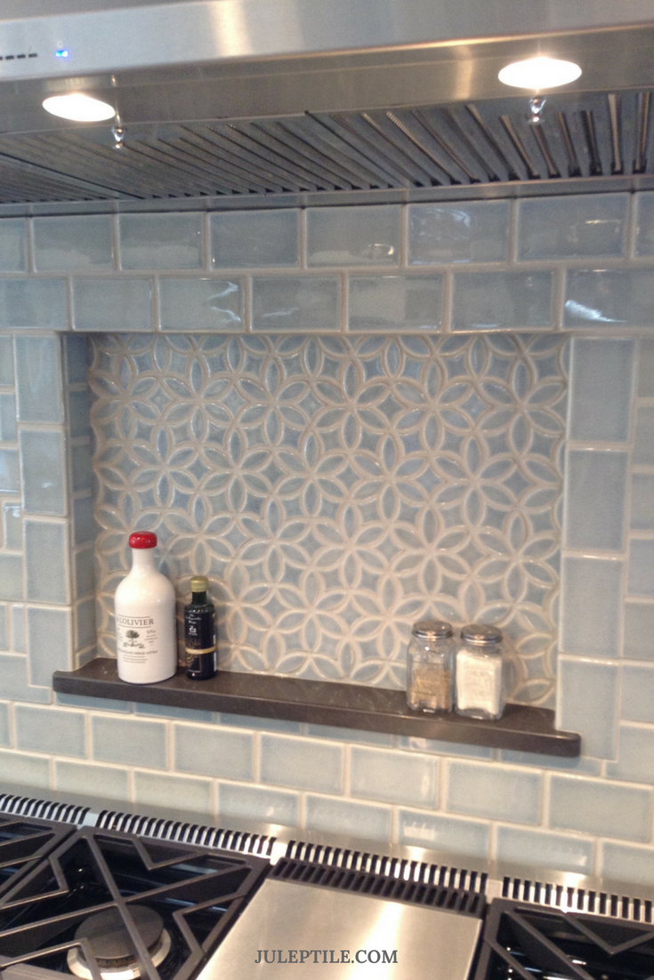 Our top 7 kitchen backsplashes backsplash ideas subway - Decorative tile for backsplash in kitchens ...