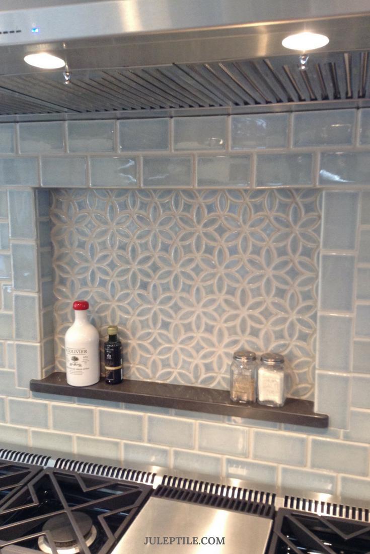 Our Top 7 Kitchen Backsplashes Kitchen Remodel Kitchen
