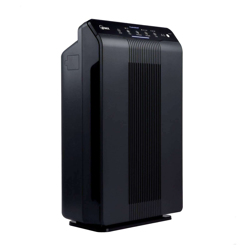 Hepa Air Purifiers Air Cleaner For Large Room Honeywell Air Purifier Air Purifier Design Air Purifier Allergies