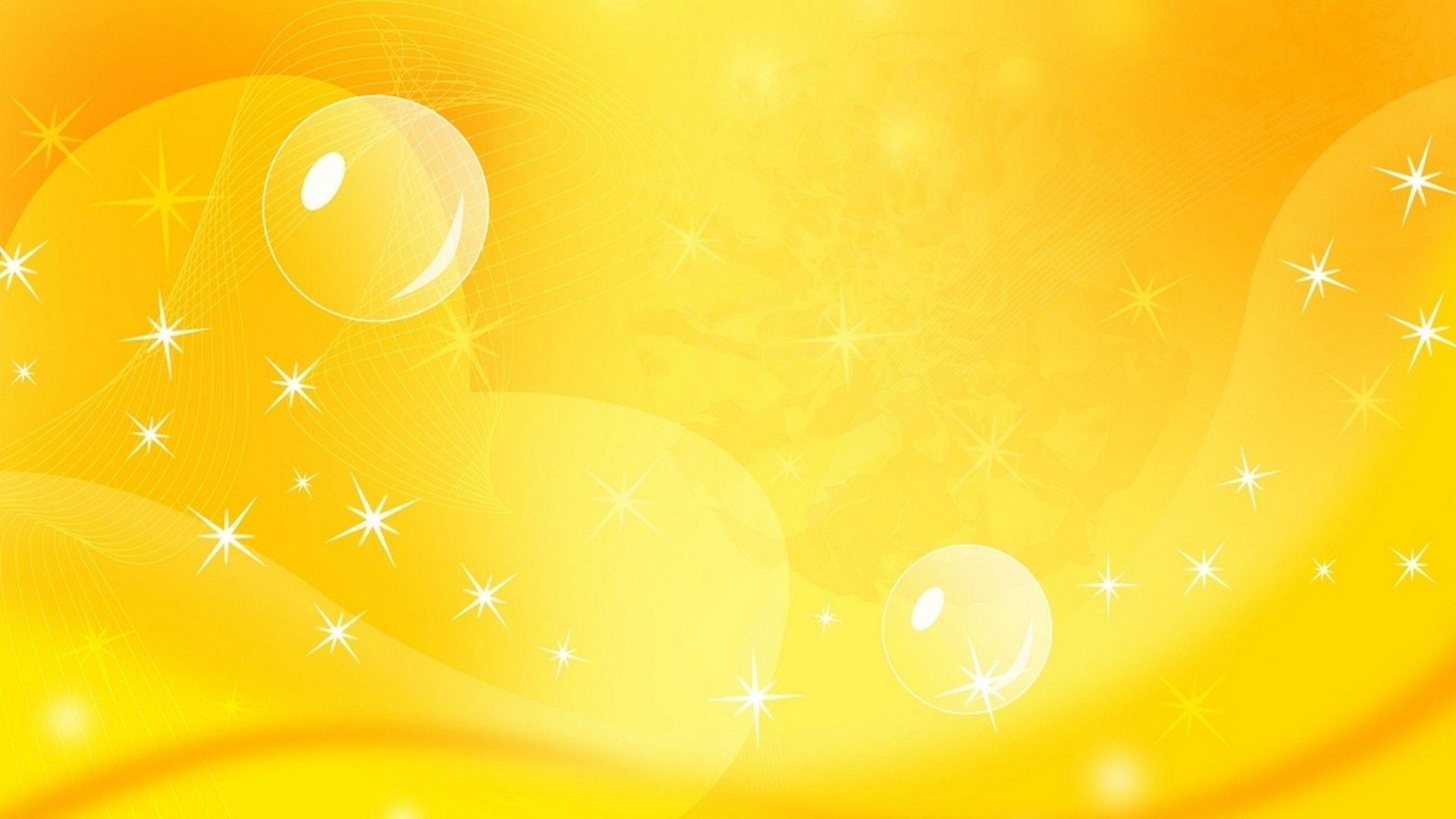 Yellow Colour Desktop Backgrounds Hd Best Wallpaper Hd Yellow