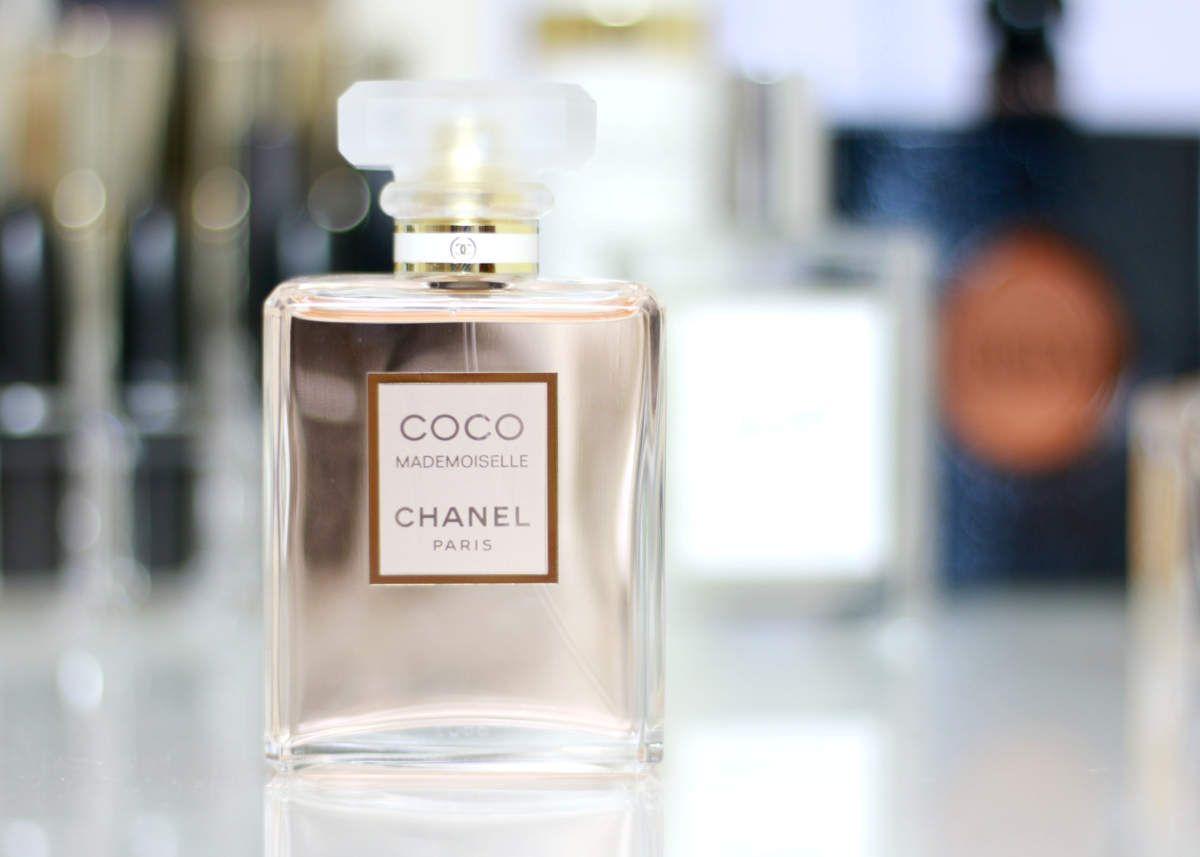Coco Beauty BloggerRebecca Uk Fashionamp; Fashion CrBodxshQt