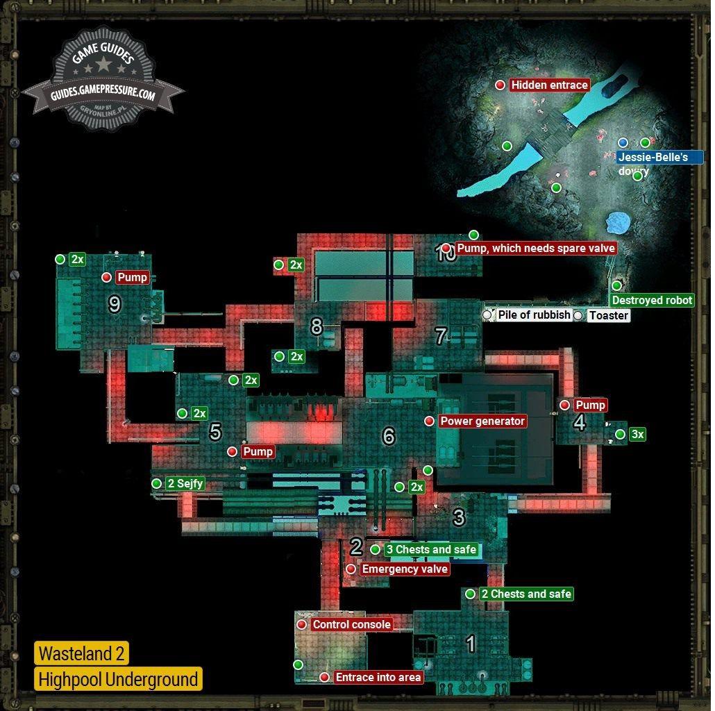 Pin by ARTIST.MCOOLIS on mincraft map bluprint horror