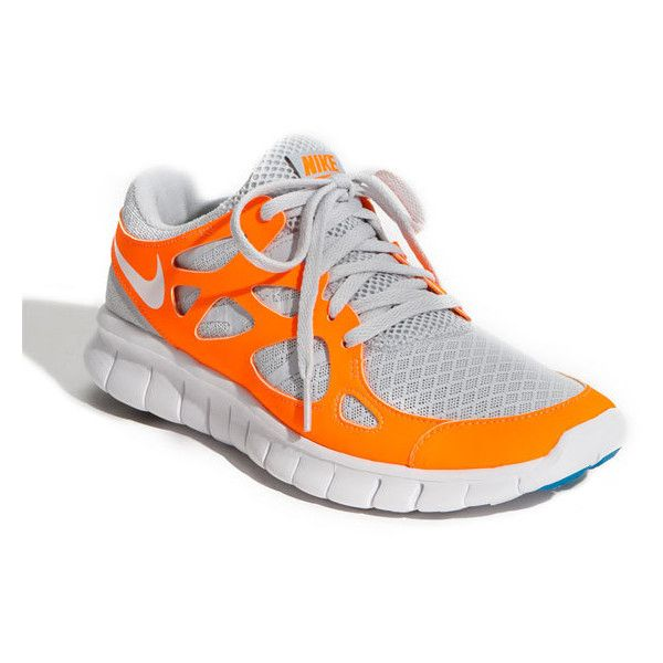 4a0d76a486955e best shoes for running and lifting running nike