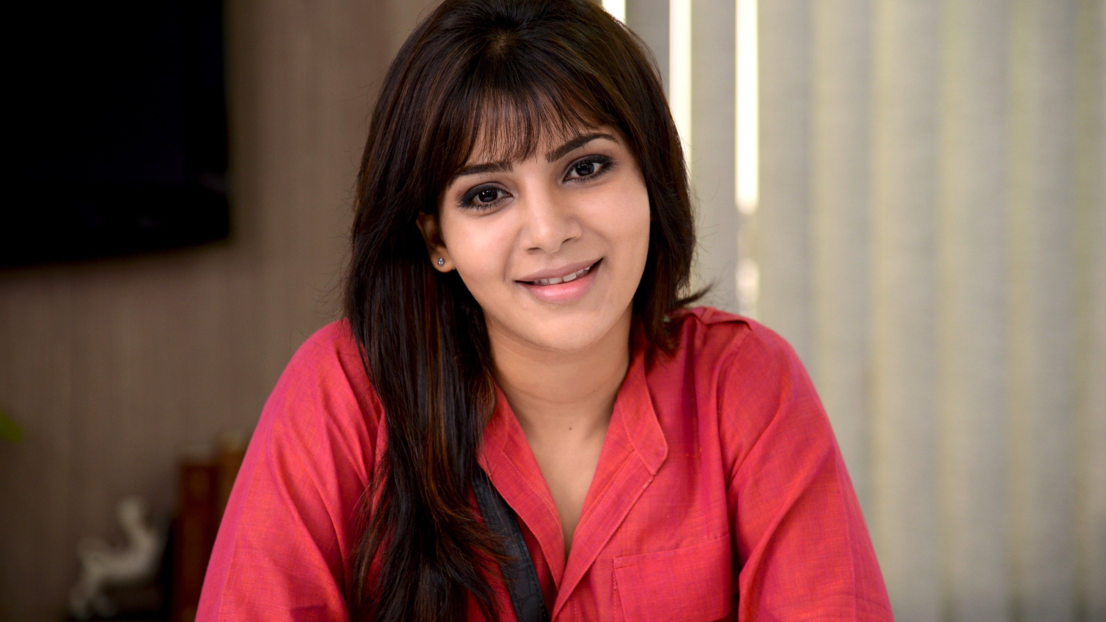 beautiful samantha ruth prabhu hd wallpaper collection facts n | 3d