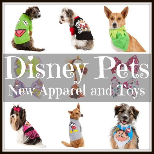 Disney Family Recipes Crafts And Activities Disney Dog Costume Disney Dogs Dog Shirt