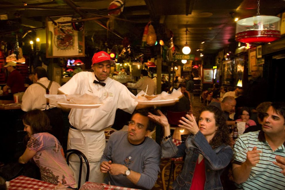 Find Memphis Barbecue Restaurants In Tn Read The 10best Restaurant Reviews