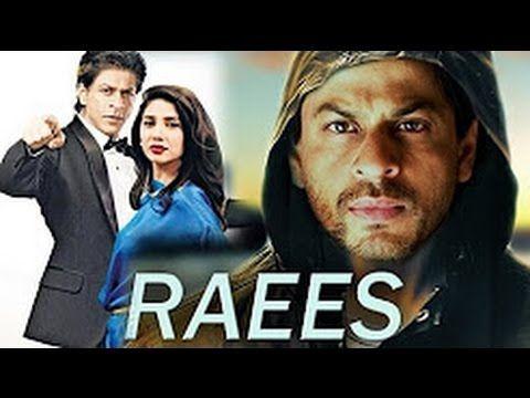 Mausam Full Song Raees 2016 Shahrukh Khan Mahira Khan Malik