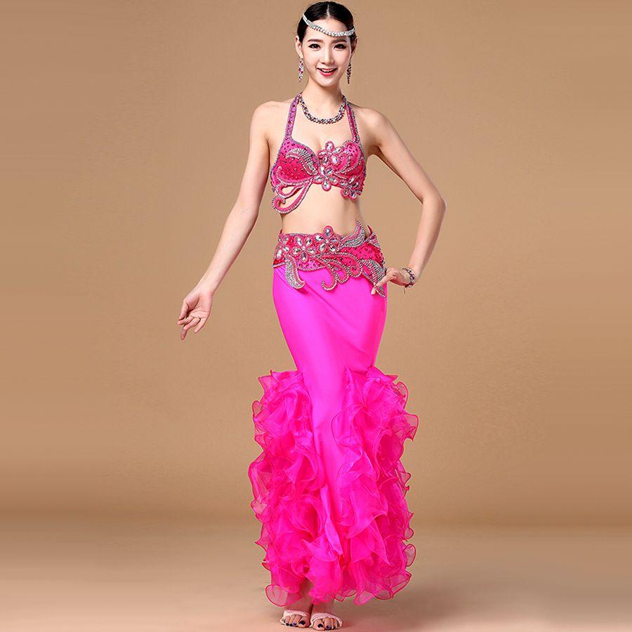 Encantador Vestidos De Baile Miami Regalo - Colección del Vestido de ...