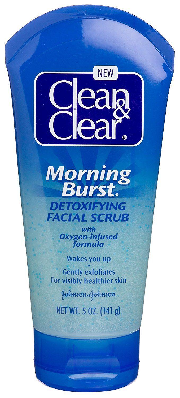 clean-clear-oxygenating-facial-scrub-mercado-milf