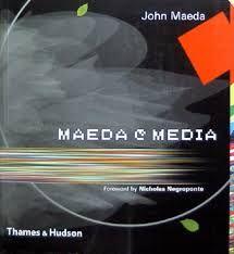 john maeda graphic design - Google Search