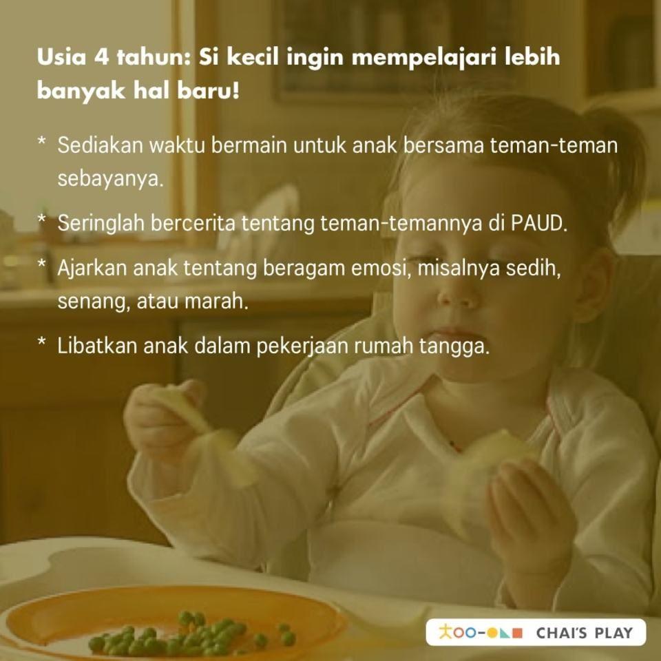 Pin Di Kids And Parenting