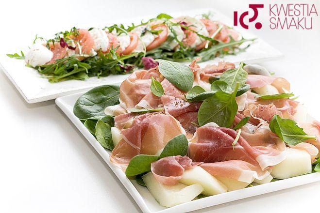 Pin On Przepisy Kulinarne Latwe