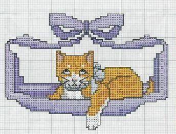[gatos-esquemas-ponto-cruz-motivos-cats-cross%2520stitch-104%255B2%255D.jpg]