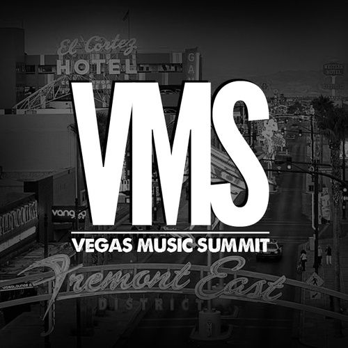 Vegas Music Summit https://promocionmusical.es/insights-sobre-asistentes-a-eventos-de-musica-en-vivo/: