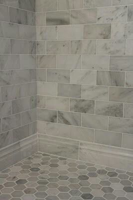More Ideas Below Bathroomremodel Small Bathroom Remodel On A Budget Diy With Tub Half Paint Shower Master Tile