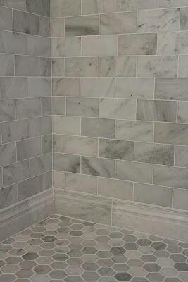 Superb Bath Remodel Part 22