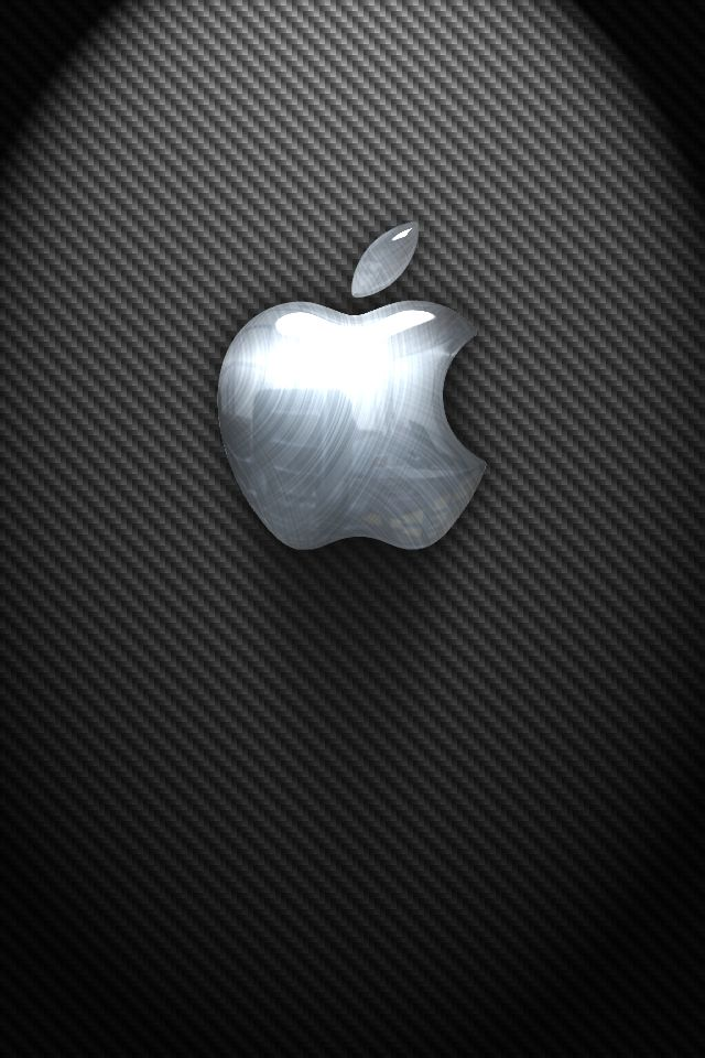 Best, high quality and most beautiful iPhone wallpapers