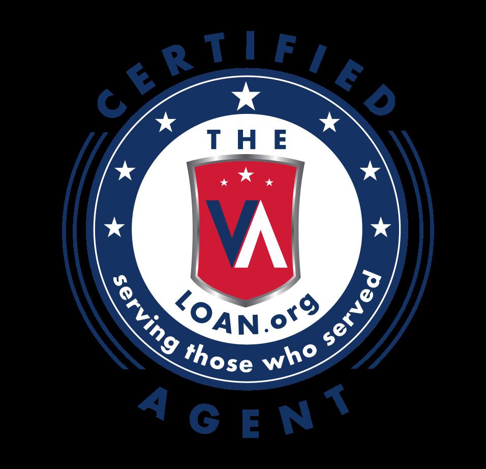 The VA in 2020 Va loan, Loan, School logos