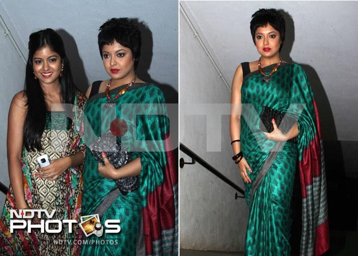 , Celebrity Photos | Bollywood Photos | Hollywood Photos | Red Carpet Photos | Celebrity Fashion, Anja Rubik Blog, Anja Rubik Blog